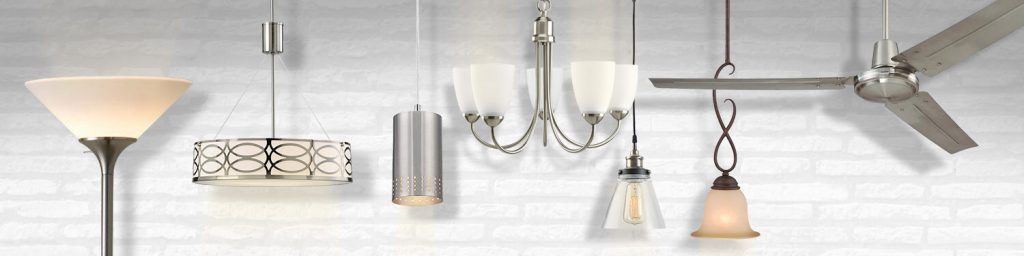 34649_home-imp_lighting_cg_1500x375
