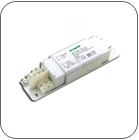 Ballasts & Ignitors