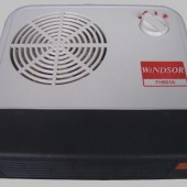 WiNDSOR Fan Heater FH601A